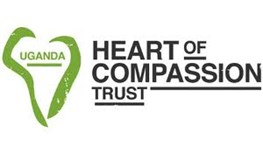 Heart of Compassion Trust