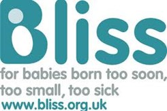 Bliss - The Premature Baby Charity