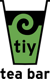 Tiy Tea Bar