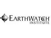 Earthwatch Institute (Europe)