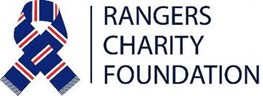 Rangers Charity Foundation, The