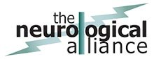 Neurological Alliance, The