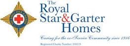 Royal Star and Garter Homes