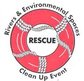 Rivers and Environmental Spaces Clean Up (RESCUE)