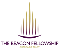 Beacon Fellowship Charitable Trust
