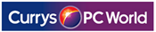 £2 Currys PC World e-giftcard