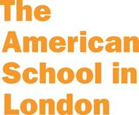 American School in London Educational Trust, The
