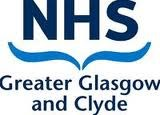 NHS Greater Glasgow & Clyde Endowments