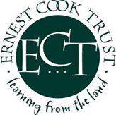 Ernest Cook Trust, The