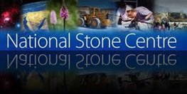 National Stone Centre (UK)