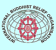 International Buddhist Relief Organisation