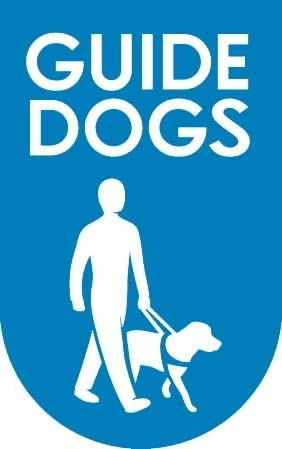 Guide Dogs (Reading Mobility Team)