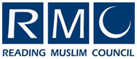 Reading Muslim Council
