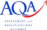 Assessment and Qualifications Alliance