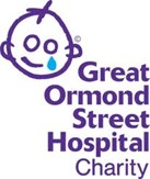 Great Ormond Street Hospital Children's Charity