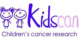 Kidscan - Children's Cancer Research