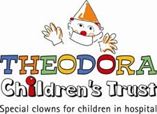 Theodora Childrens Trust