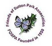 Friends of Sutton Park