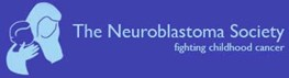 Neuroblastoma Society (UK)
