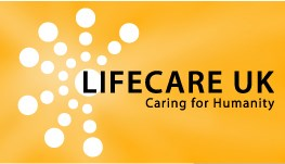 LifeCare UK