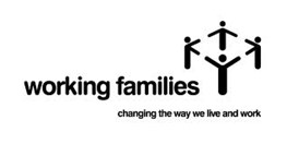 Working Families (UK)