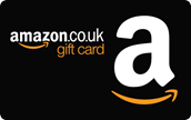 £2 Amazon eGift card