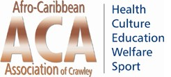 Afro-Caribbean Association (ACA)