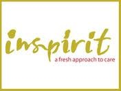 Inspirit Care Limited