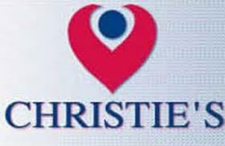 Christie Hospital Charitable Fund