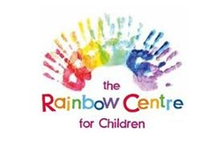 Rainbow Centre for Children, The