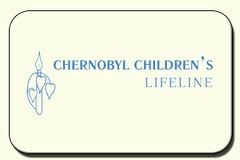Chernobyl Childrens Lifeline