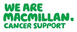 Macmillan Cancer Information Centre