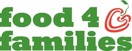 Food4Families