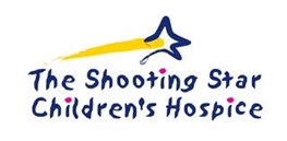 Shooting Star Children's Hospice, The