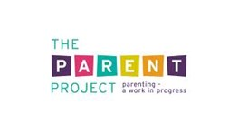 Parent Project UK