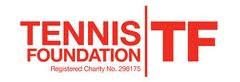 Tennis Foundation, The