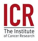 Institute of Cancer Research, The