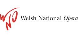 Welsh National Opera Limited