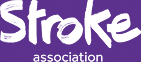 Stroke Association, The