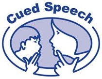 Cued Speech Association UK