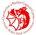 North Wales Deaf Association